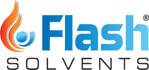 Flash Solvents Home